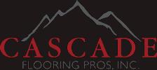 Cascade Flooring Pros